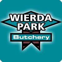 Wierda Park Butchery